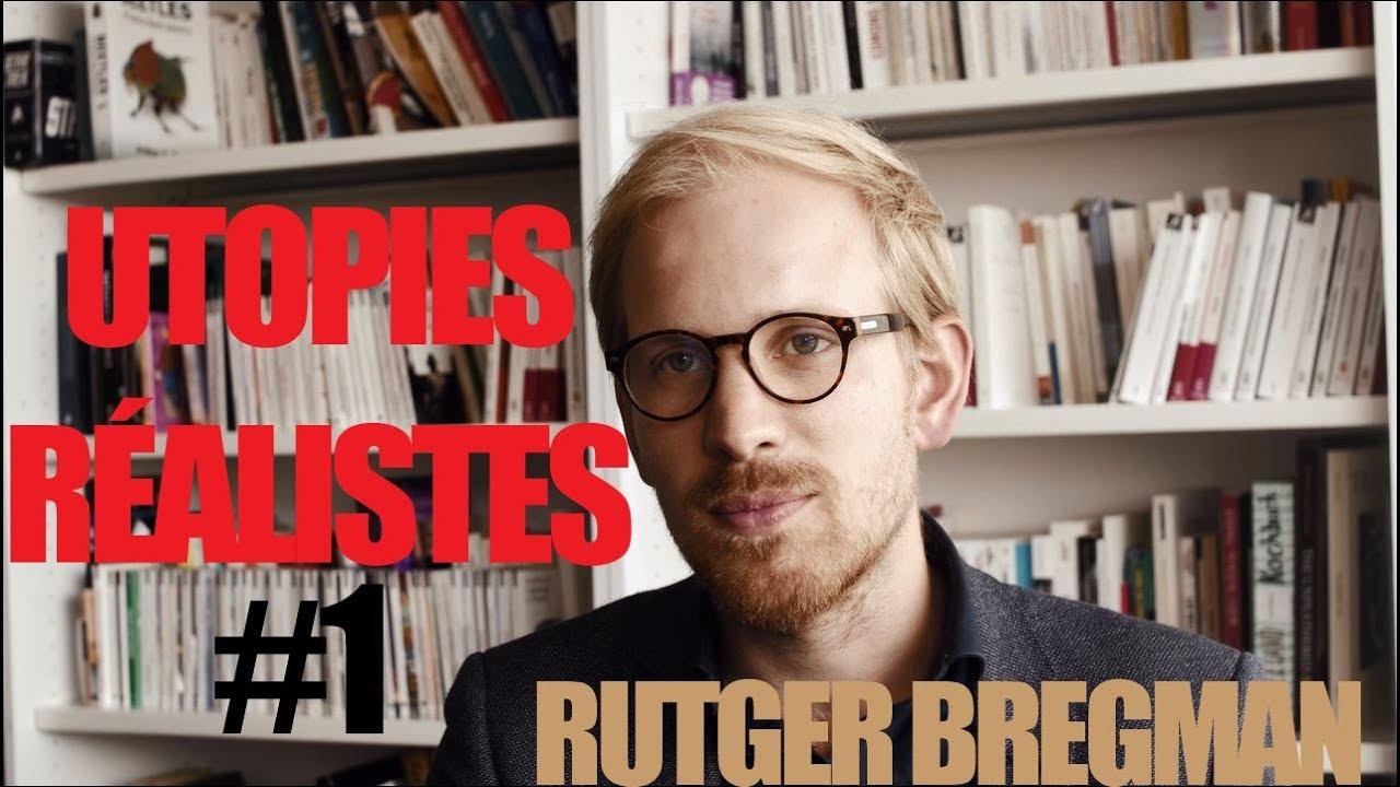 """Résultat de recherche d'images pour """"utopies réalistes"""""""