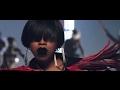 Missy Elliott I M Better Ft Lamb Instrumental Cover By Artyst B mp3