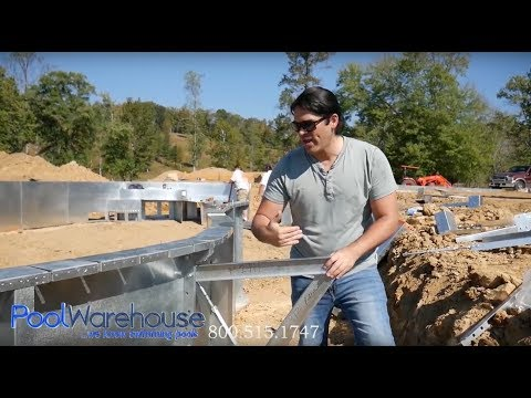 how-to-build-a-diy-inground-pool-kit-from-pool-warehouse!