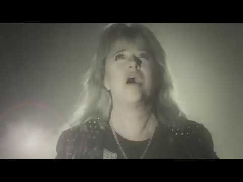 "SUZI QUATRO ""No Soul/No Control"" (Official Video)"