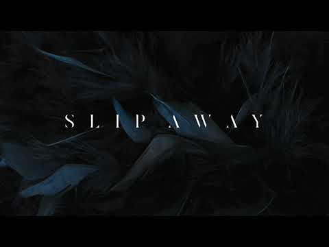 Ruelle - Slip Away [Official Audio (As Heard in Midnight, Texas)]