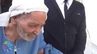 19 % نسبة الإقبال في أول أيام انتخابات الإعادة بشمال سيناء