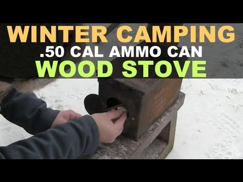 how to build a wood burning fireplace for inside