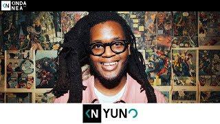 YUNO - NO GOING BACK