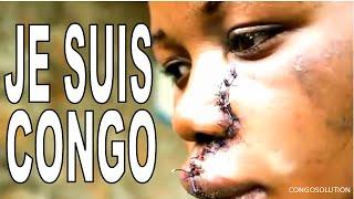 WERRASON :CONGOLAIS TELEMA KOTIKA MBOKA NA MONGUNA TE