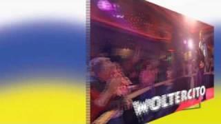 Oet 't Hert van Limburg - Verzamel CD TV Commercial
