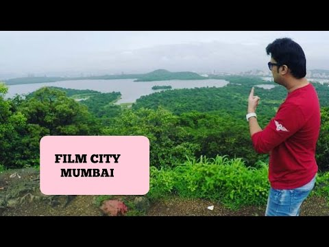 FILM CITY ...MUMBAI ( BOMBAY)