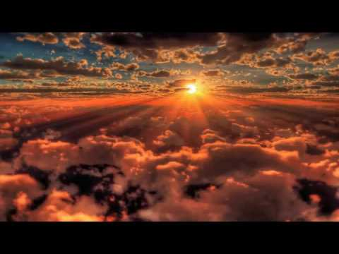 Epic Melodic & Uplifting Trance Mix 1 - Mixed by MusicAddict