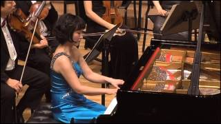 Play Concerto For Piano & Orchestra In C