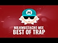 Trap Mix 2017 | Best of Trap and Bass Music | 1 Hour Gaming Music Mix [2]