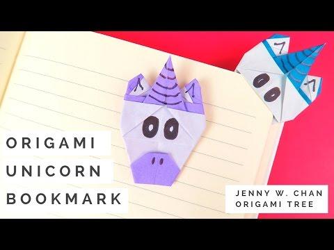 Amazoncom Origami Fantastic Creatures Kit 9780804835848