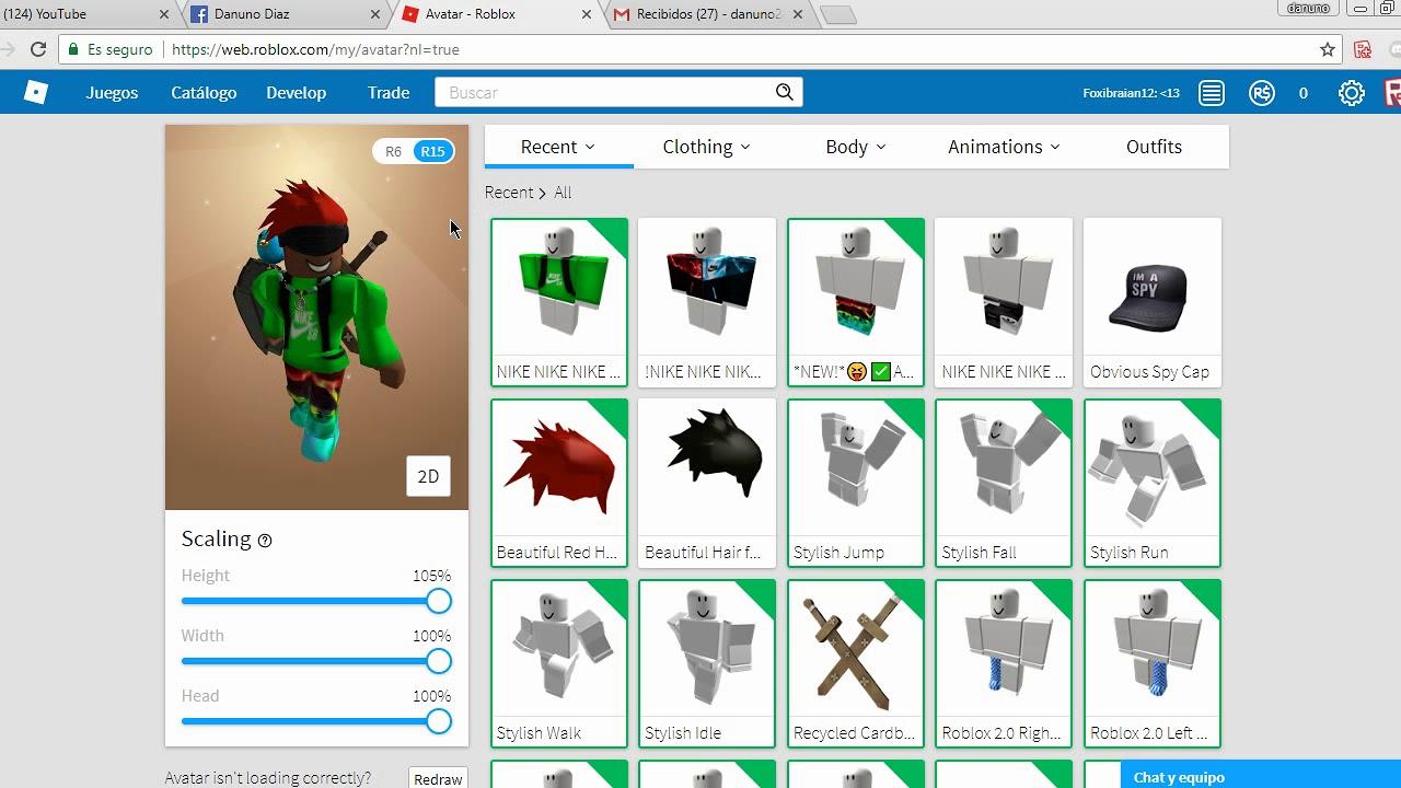 Cuentas Para Regalar Roblox Regalo 2 Cuentas De Roblox Con Robux Youtube
