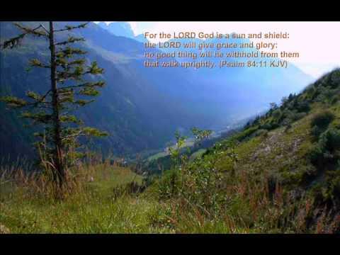 cpm sinhala song 2010