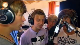 Die Jungs-WG auf Mallorca; Tag 18