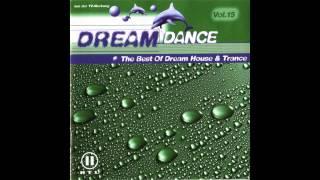 PPK - Slave To The Rhythm (Mauro Picotto Mix)