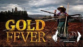 Gold Fever - Trailer
