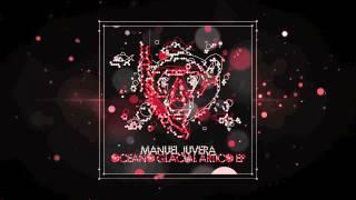 Manuel Juvera - Oceano Glacial Artico [Molecule Recordings]