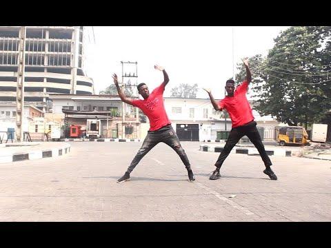 turn up dance by haroldstate (jkdgr8t)