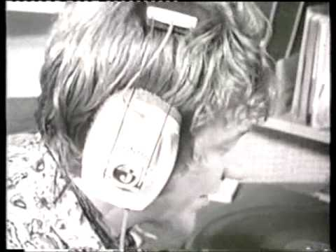 Offshore Radio - 1960's (2) **AUDIO HAS BEEN REMOVED