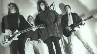 Guided By Voices - Party/Striped White Jets (Peel Session 1996)