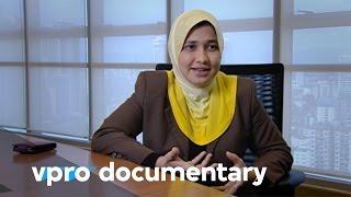 Allah, women and banking - (vpro backlight documentary - 2011)