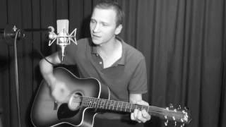 Peter Cornelius - Du entschuldige i kenn di [Acoustic Cover]