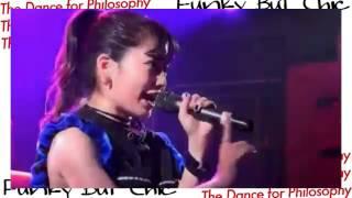 フィロソフィーのダンス - ライク・ア・ゾンビ