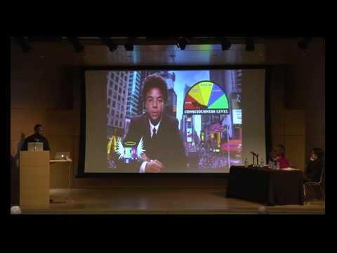 QAS-RISD | Aesthetics of Performance