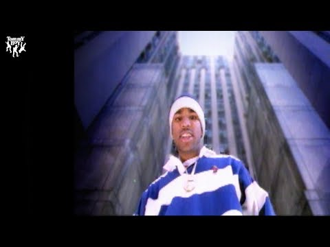 Capone-N-Noreaga - T.O.N.Y. (Official Music Video)