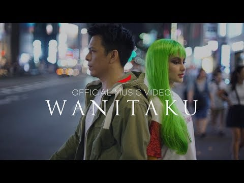 noah-–-wanitaku-(official-music-video)