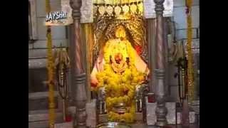 Chehar Mata Aarti | Chehar Maa No Avasar | Chehar Maa Bhajan | Latest Gujarati