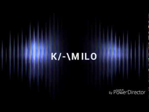 Mi primer video como youtuber | K/-\MILO