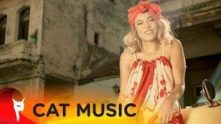 Mandinga - Soy de Cuba (Video Oficial)