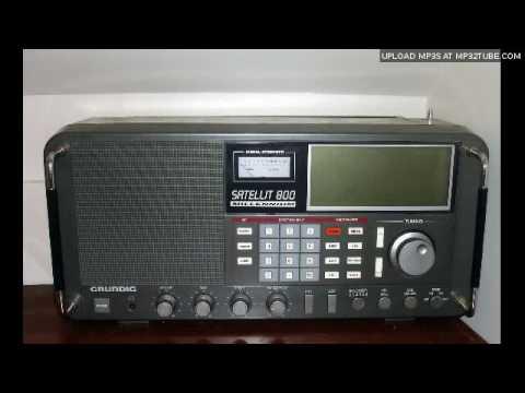 7175 khz Voice of Broad Masses of Eritrea