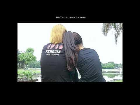 Rakhine new song 2017