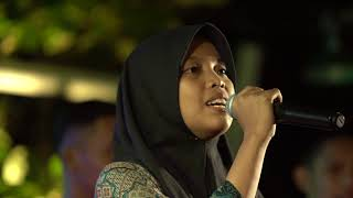 Video Festival Video Clip Pelajar - Grand son - Bengawan Solo download MP3, 3GP, MP4, WEBM, AVI, FLV Juni 2018