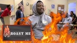 Roast Me | Season 3 Finale ft. Donterio Hundon | All Def
