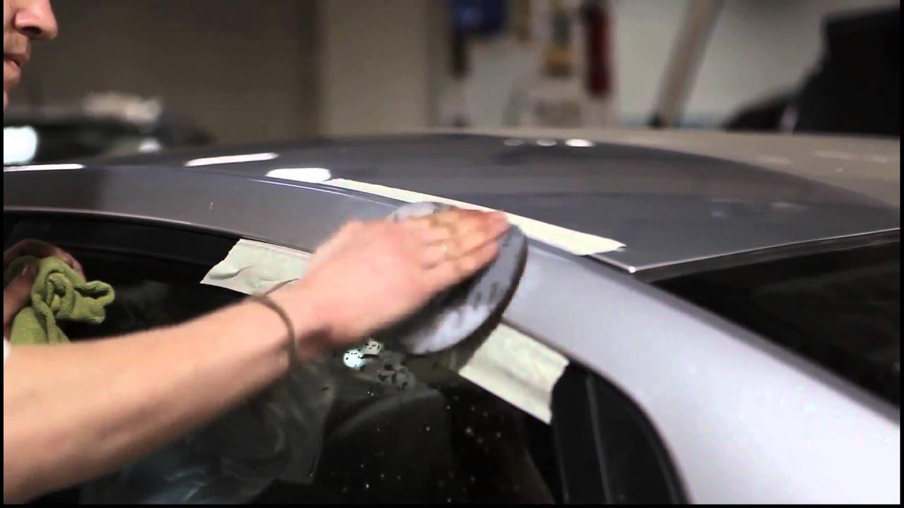 Картинки по запросу Устранение мелких дефектов кузова авто
