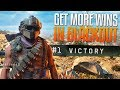 How To Get More Wins In Blackout Tips Tricks Guide mp3