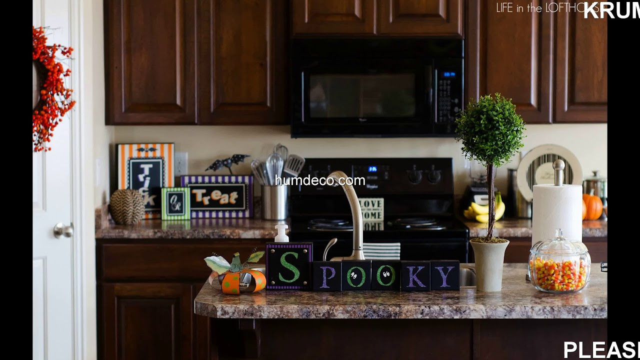 Superior Top 27+ Krumpets Home Decor Great Ideas 2017   Home Decorating Ideas