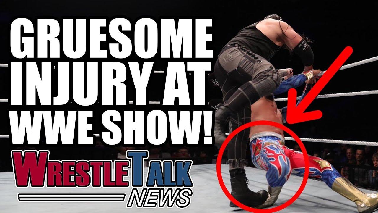 ex-wwe-stars-debut-in-tna-wwe-star-injured-wrestletalk-news-nov-2017