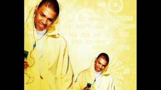 CHRIS BROWN FEAT WILL I AM PICTURE PERFECT