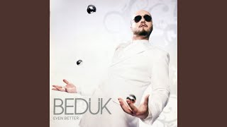Watch Beduk Back On Me video