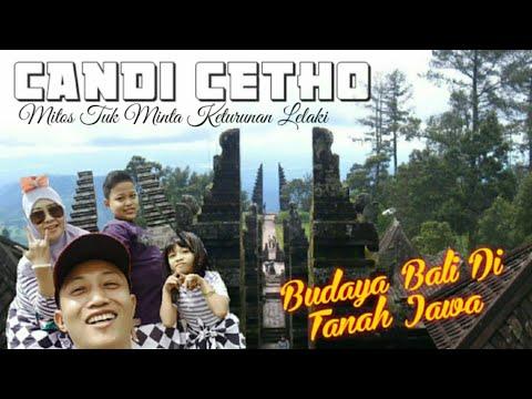 nuansa-bali-di-tanah-jawa-di-candi-cetho-|-balinese-temple-culture-in-central-java-indonesia