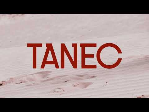 NXN - Tanec