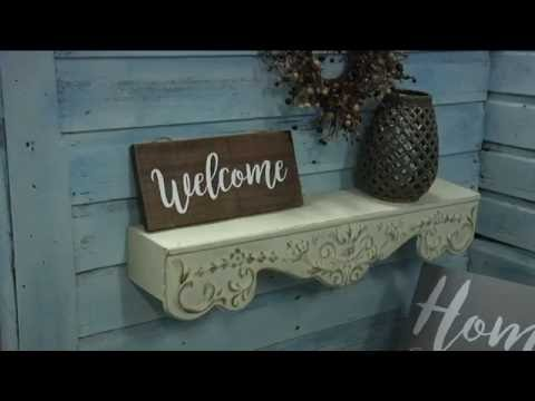 Furniture Store Logan Utah   Accents Plus Home Decor   Vinyl Lettering
