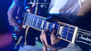 Jal - Lamhe Soul Guitar Live Version