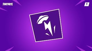 • Patch v.9.20 + Store (06-06-2019) Fortnite: Saving the World