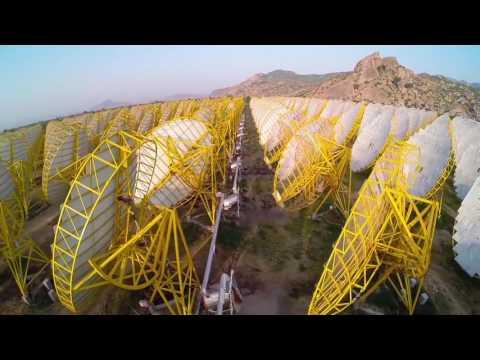 India's Renewable Energy Journey