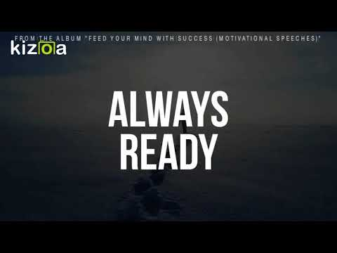 Kizoa Movie - Video - Slideshow Maker: Mazhor School of Business and Management Short Video